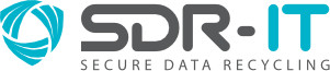 SDR-IT logo
