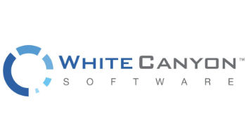 whitecanion logo